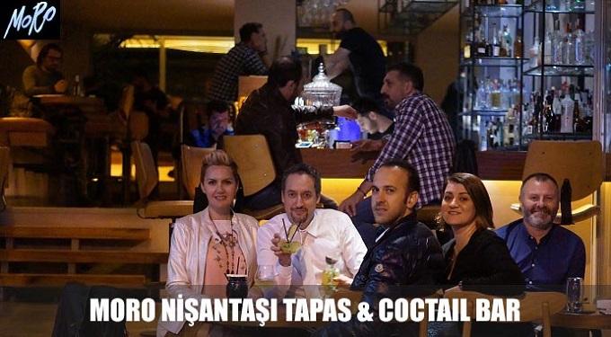 moro-nisantasi-tapas-bar-usengecsef
