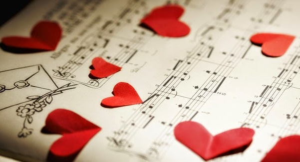 Lagu Barat Paling Romantis di Dunia Terbaik Sepanjang Masa