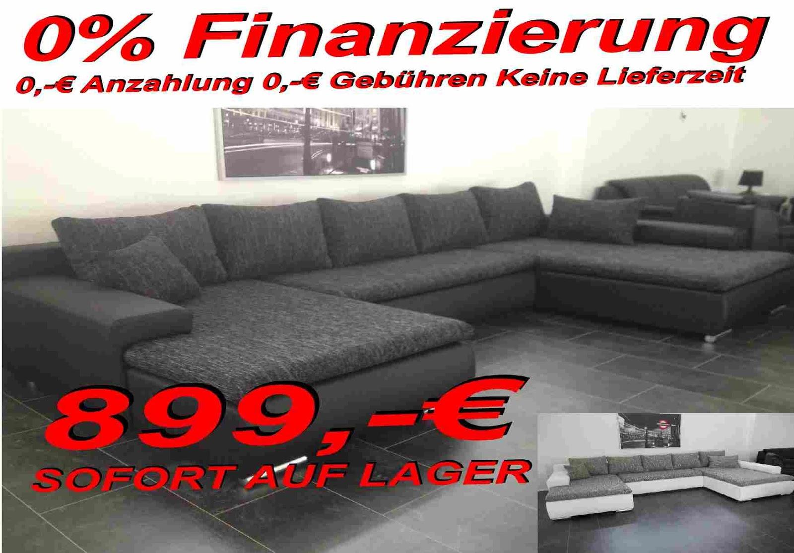 Sofa Finanzieren Mobel Kraft Schlafsofa Elegant 48 Mobel Boss