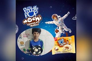 liburan ke planet mochi cemilan baik untuk anak