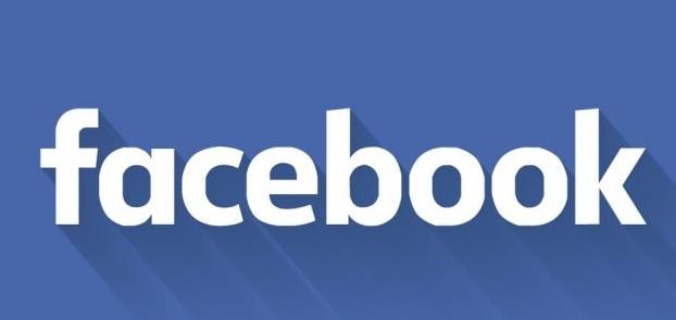 Cara Filter Postingan di Grup Facebook Dari Yang Paling Terbaru
