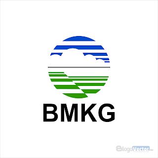 BMKG Logo vector (.cdr)