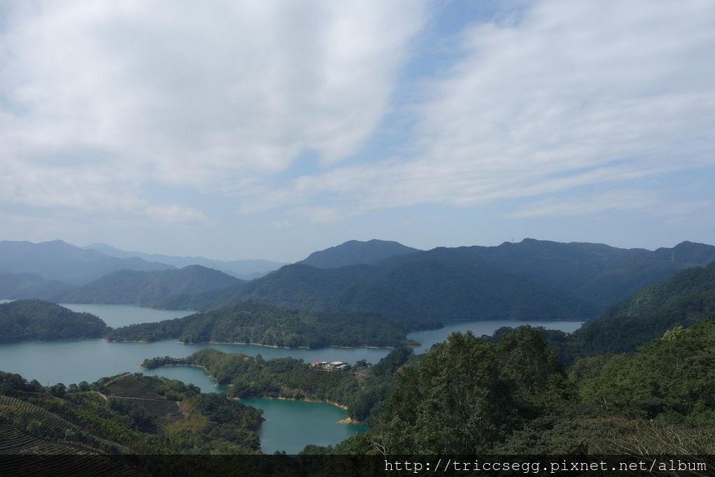 石碇千島湖(18).jpg