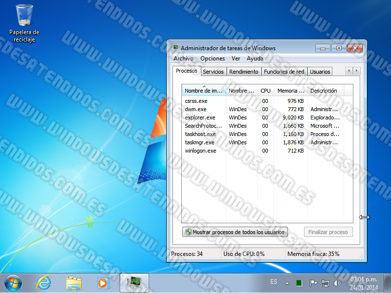 crack validacion windows 7 ultimate 64 bits