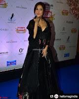 Nushrat Bharucha New Bollywood sensation from Sonu Ke u Ki Sweety Exclusive Unseen Pics ~  Exclusive Gallery 002.jpg
