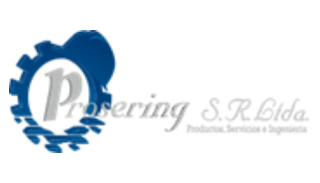 PROSERING CERRO VERDE - SASMI PERU
