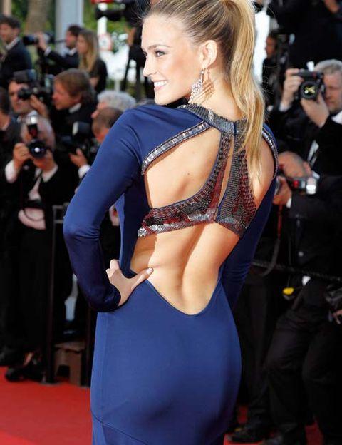 Actress Hot Big Booty Pics Actress Trend