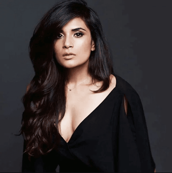 Richa Chadha ने साल 2020 को बताया 'मनहूस', गैंग्स ऑफ वासेपुर का मीम शेयर करते कहा 'कोविड वेडिंग में केवल 50 गेस्ट...'