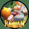 تحميل لعبة Rayman Revolution لمحاكيات ps2