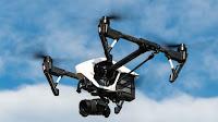 Regole per far volare un Drone; quale si può usare liberamente?