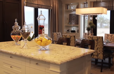 5 Tips for Kitchen Remodeling At Home