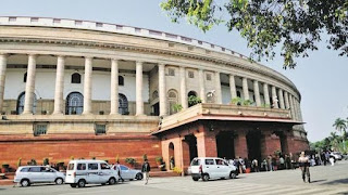 budget-session-from-31st-january