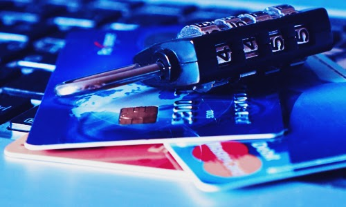 Cara Klaim Jaminan Ansuransi Perjalanan Kehilangan Uang, Paspor dan Barang Pribadi