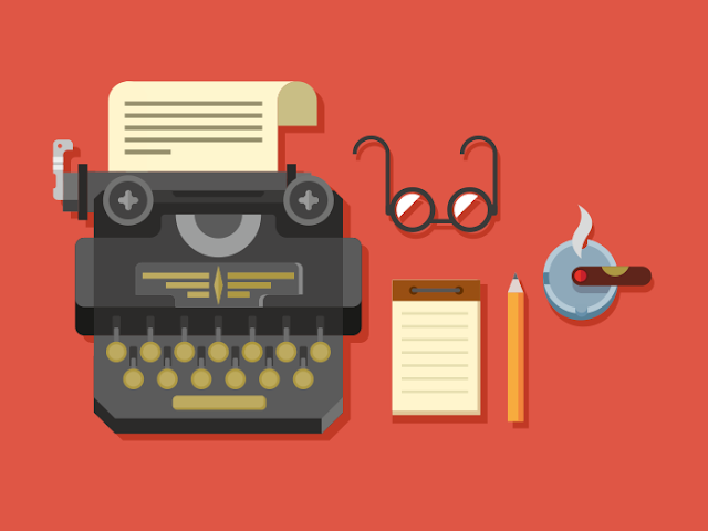 Blogger'da Arama Motorlarının Beğeneceği Türde Yazılar Nasıl Yazılır?