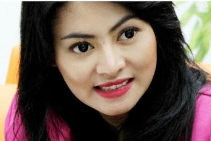 Vitalia Shesya Ditangkap Polisi Karena Narkoba, Begini Kata Manajernya