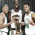 Kisah unik dibalik Celtics yang juara saat 2008 vs Lakers
