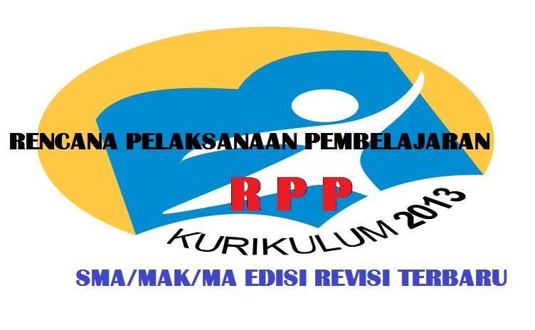 Download RPP Sejarah Peminatan Kurikulum 2013 Kelas 10 (X) SMA/SMK/MA Tahun Pelajaran 2021/2022