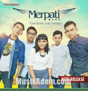 Download Lagu Merpati Band Mp3 Terbaik