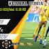 Prediksi Alcorcon vs Girona, Sabtu 28 November 2020 Pukul 01.00 WIB