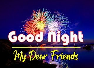 Good Night Wallpapers Download Free For Mobile Desktop5