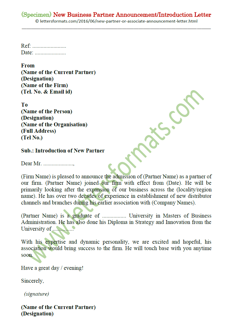 Business Introduction Letter To New Clients from 1.bp.blogspot.com