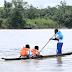 Morrales flotantes para salvar vidas de niños en el Chocó