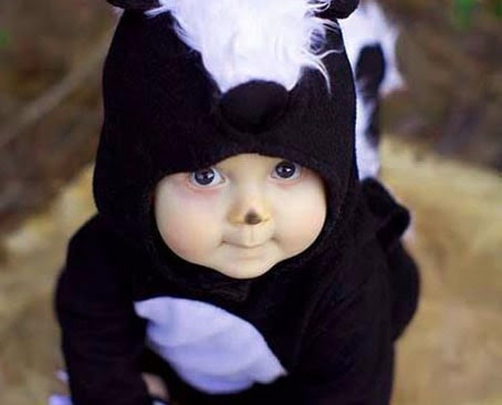 Cute Baby Whatsapp Dp photo Free Download