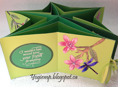 http://www.yogiemp.com/HP_cards/MiscChallenges/MiscChallenges2019/Oct19_StarBookletPlumeria_Friends.html