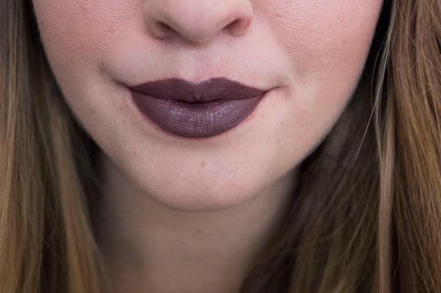 Colourpop too lips