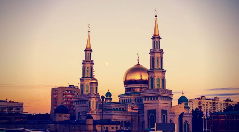 Macam - Macam Shalat Sunnah