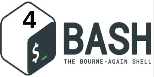 كيفية كتابة Backup Bash Shell Script ؟ 4