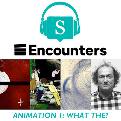 http://feeds.soundcloud.com/stream/688804105-skwigly-skwigly-at-encounters-2019-podcast-minisode-animation-1-whatthe.mp3
