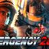 طريقة تحميل لعبة Emergency 2017