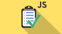 javascript-advanced