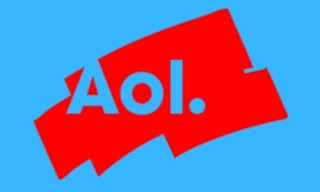 Aol Video Submission