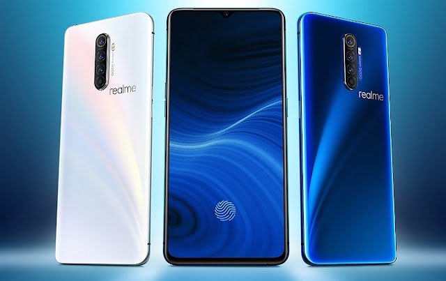 Realme X2, Specification, Unboxing Video, Price and Launch Date
