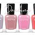 Zoya Spring 2021 Collection – Darling