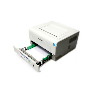 samsung-ml-2955nd-laser-multifunction