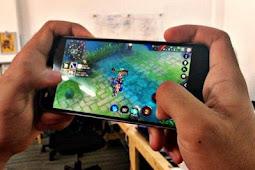 Cara Ampuh Mengatasi Lag Saat Bermain Mobile Legends