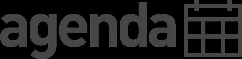 title-agenda