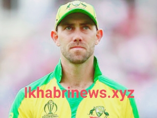 glenn-maxwell-health-australia-star-all-rounder-to-take-break-from-cricket