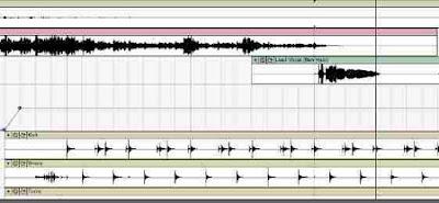 Aplikasi Pemotong Lagu PC