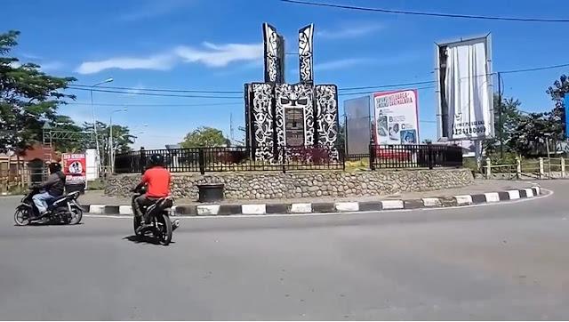 Kabupaten dan Kota Terkaya Di Indonesia
