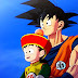 "Celebra ""Dragon Ball"" 34 años de primer episodio en tv"