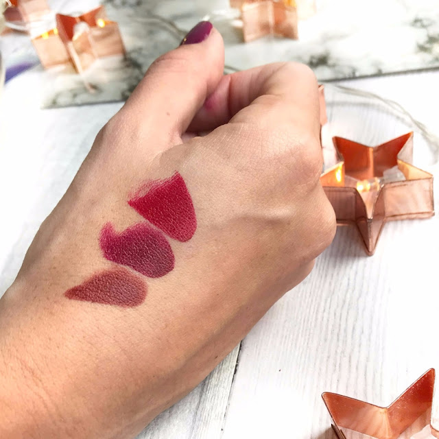 bourjois-rouge-velvet-lipsticks-swatches-brunette-magnifig-berry-formidable