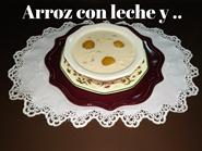 https://www.carminasardinaysucocina.com/2020/06/arroz-con-leche-y-castanas.html