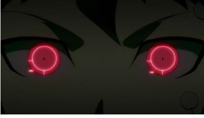Download Anime Danganronpa 3: Zetsubou-hen Episode 5 [Subtitle Indonesia]