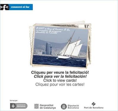 http://www.consorcielfar.org/consorcielfar_org/ftpgeneral/postal-nadala-2015.gif