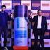 SKORE launches 'PAS' with Aditya Roy Kapur
