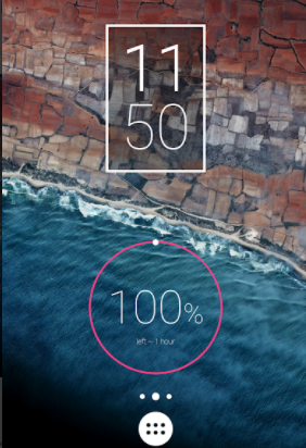Android Widget Oluşturma Uygulaması İndir Tanıtım KGWT 2021